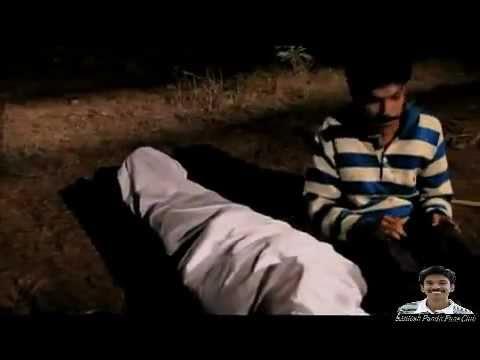 ദേഹിയില്ലാ (with Lyrics) -  Krishnanum Radhayum movie  song