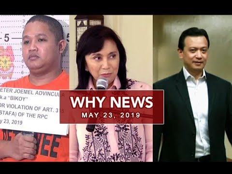 UNTV: Why News