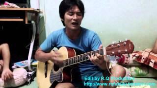 Tây Du Kí chế(Guitar ver)