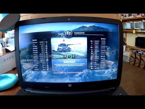 Обзор ноутбука Hewlett-Packard  HP 255 G4 P5R47ES Black