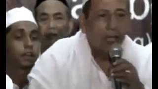 Download Video Habib Luthfi bin Yahya    Syi'ir Padang Bulan MP3 3GP MP4
