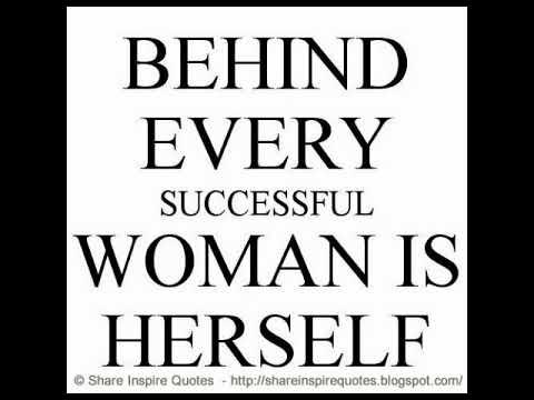 HAPPY WOMEN'S DAY😍😍
