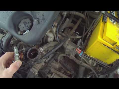 радиаторы для авто калина