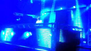 Download Armin Van Buuren playin Robbie Rivera- Departures (Cosmic Gate Dub) MP3 song and Music Video