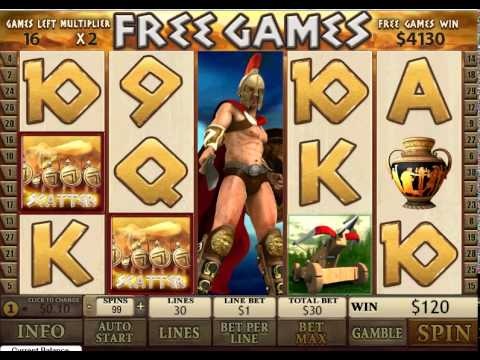 watch casino 1995 online free free spin games