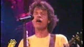 Saint Of Me - Rolling stones (1998) Argentina