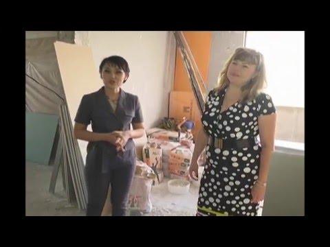 видео: Ремонт квартиры в Алматы как было и что стало