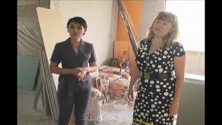 Ремонт квартиры в Алматы как было и что стало