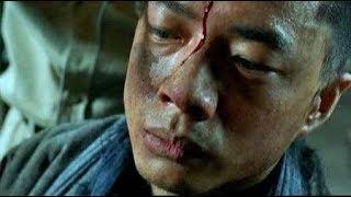 美男子 7分钟看完泰国超经典恐怖片 食人狂魔 段奕宏主演 走进 恶魔 的内心世界吧