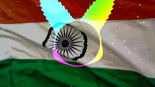 Aye Watan Aye Watan Remix DJ (Desh Bahkti + 15 August SPL) Dance Vibration सबसे हटके Attack Mix