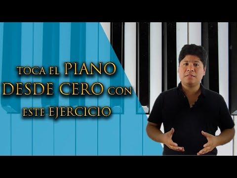 primer-ejercicio-para-aprender-piano.-curso-de-piano-de-artsmúsica-(clase-2)