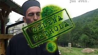Gambar cover Brodarevo - Hoće brane na sve strane,  februar 2018.