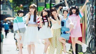 乙女新党、7月3日のワンマンで解散。「それぞれの道へと進んだほうが良...