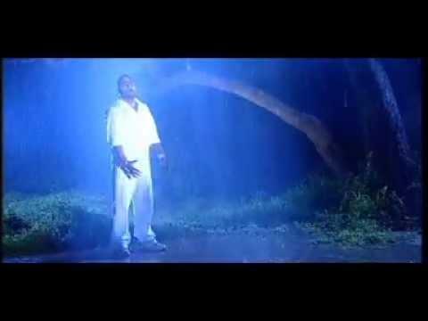 Sukhbir Rana.Song Yaad tu Aawen ne