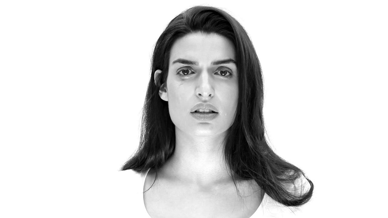 Youtube Tonia Sotiropoulou nude photos 2019