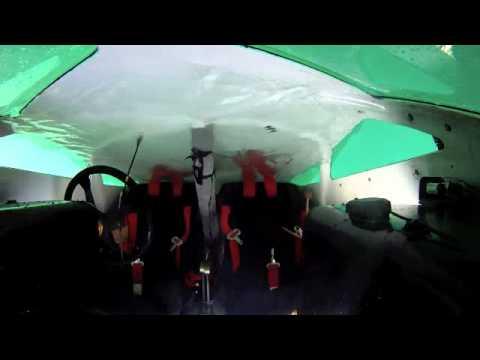 Xcat Rolling Fujairah 2014