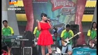 Wedhus  Wiwik Sagita - Sera