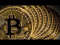 Bitcoin mining pool - Slushpool worker tutorial - YouTube