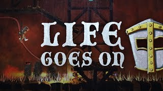 Life Goes On: Gameplay / First Look