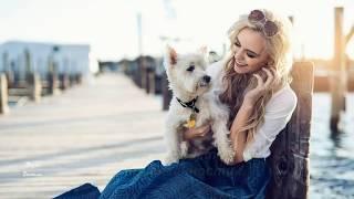 25 причин не брать Собаку!