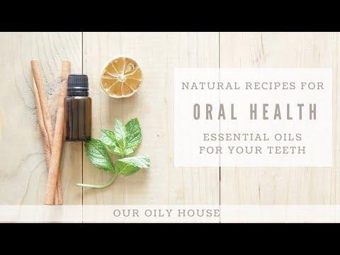 essential-oils-for-oral-health-|-natural-mouthwash-recipe