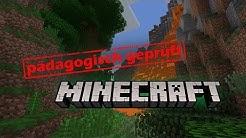 Minecraft pädagogisch geprüft | Spieleratgeber NRW