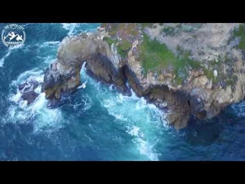 Optical Impressions - Big Sur