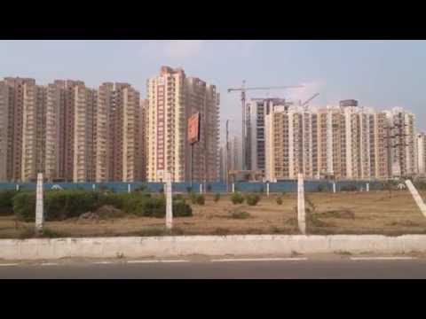 Ready for Possession Flats in Greater Noida West ( Noida Extension ) Call- +91-9711033176