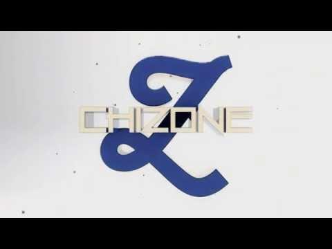 """Chizone"" Intro By Brk"