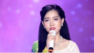 Tình Yêu Cô Đơn - Lưu Trúc Ly [MV Official]