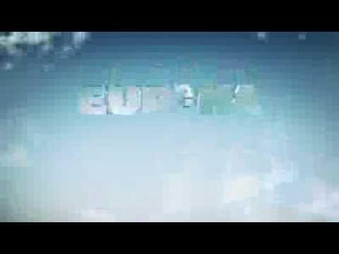 Download Eureka season 3 Intro