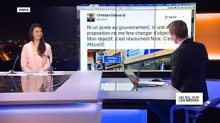 Video Emmanuel Macron élu président download MP3, 3GP, MP4, WEBM, AVI, FLV Juli 2017