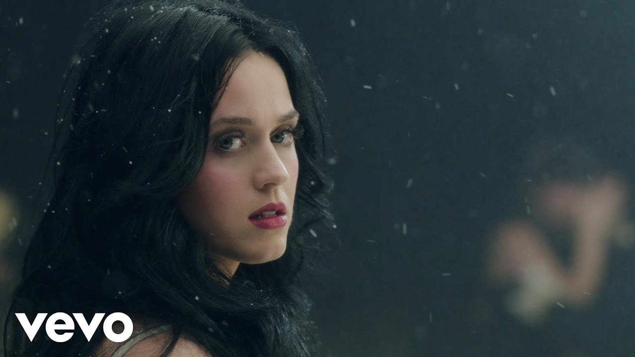 Katy Perry – Unconditionally (Official)  #Trend