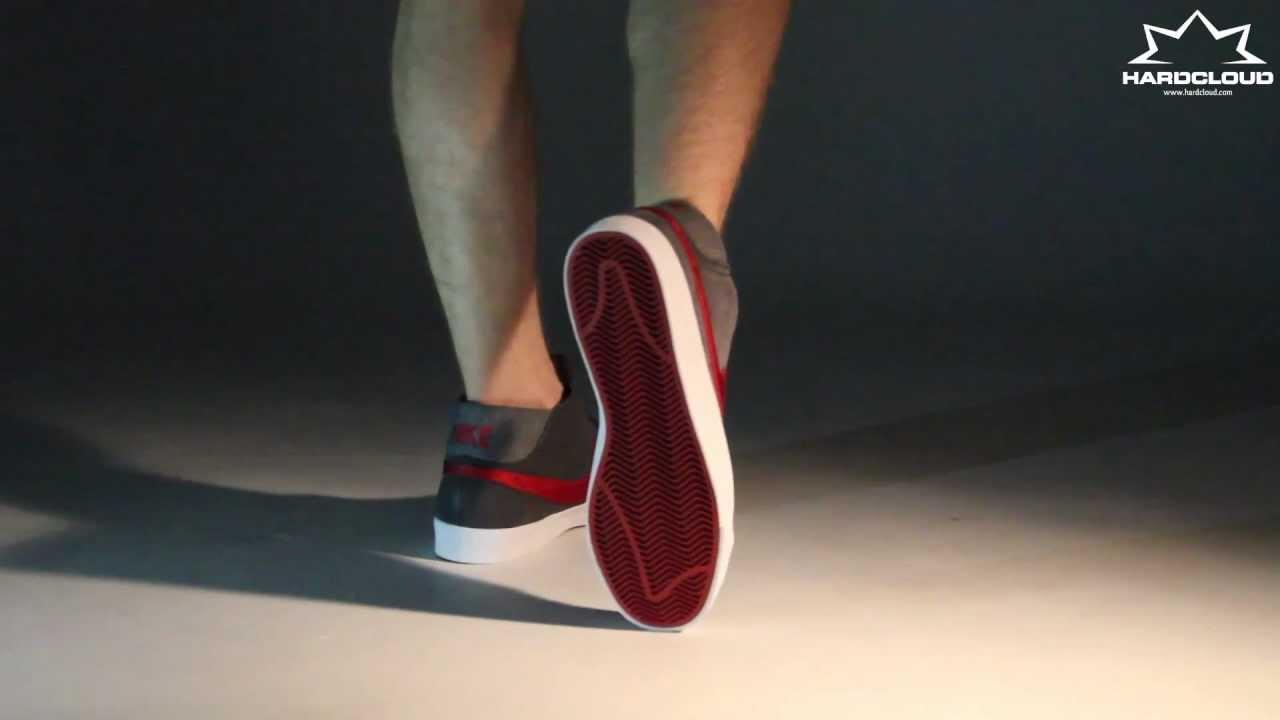 Nike Blazer Mid Examen Id
