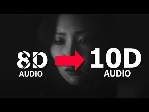 HWASA - MARIA (마리아) [10D USE HEADPHONES!] 🎧 indir