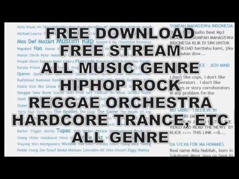 kaimana koleksi musik (1) free stream free download audio beat