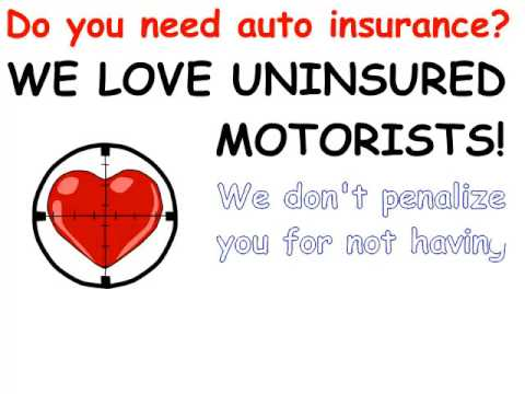 Affordable Car Insurance in Rome, GA