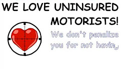 Affordable Car Insurance in Rome, GA