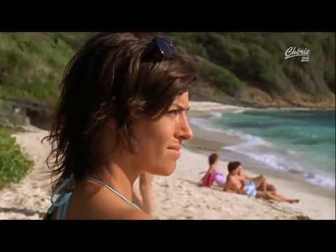 Film Francais Vacances mortelles