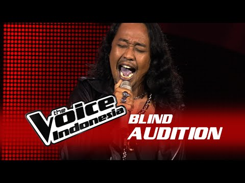 """M. Maulana """"Highway To Hell"""" 