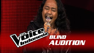 "Video M. Maulana ""Highway To Hell"" 