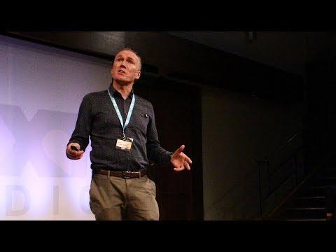 Global's Visual Radio with Steve Wilson-Beales