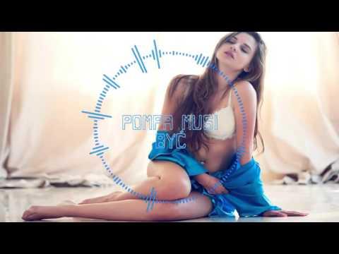 DJ Valdi   Sax on the Beach feat Ethernity Geo Da Silva & Jack Mazzoni Remix