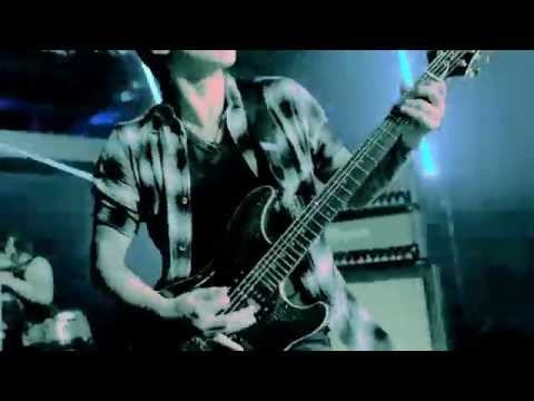[PV]Cast Your Shell/Fear, and Loathing in Las Vegas