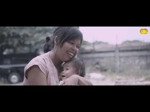Angga Candra - Sampai Tutup Usia ( Official Music Video)