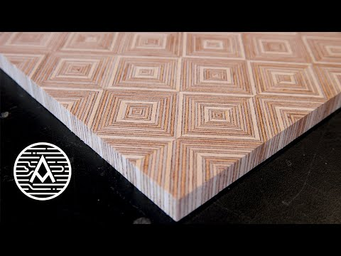 making-plywood-patterns----chevron,-diamonds,-basket-weave,-and-more!