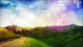 Gerry Cueto - Restart (Original Mix)