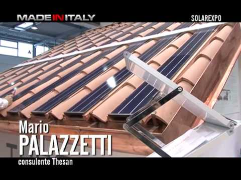 Made in Italy - Mondovicino