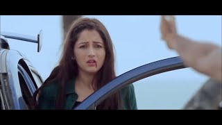Tera Bina Jeena Saza Ho Gaya | Hd video song | love story song |  Romantic |