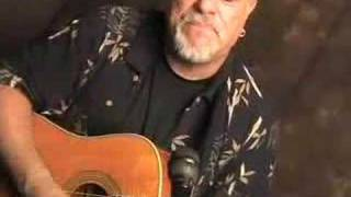 """LOUISIANA"" performed by Bobby Mason"